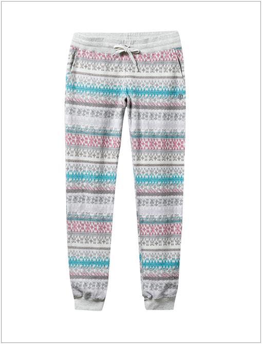 Geneva Pants ($45)