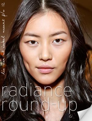 Radiance Roundup