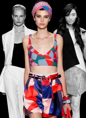 10 Runway Trends Under $100
