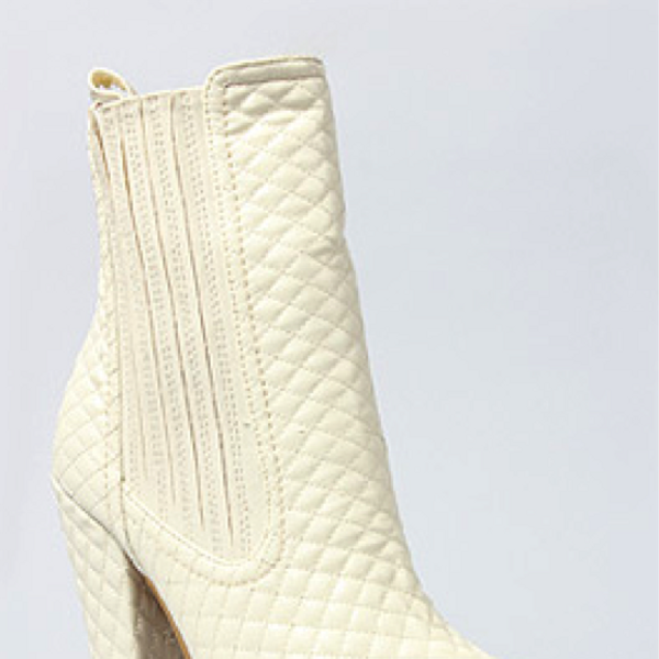 Jeffrey Campbell Jeffrey Campbell Avalos Boots