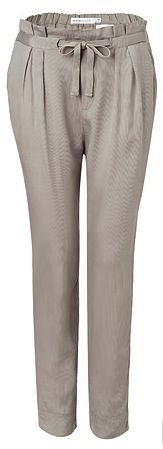 See by Chloe See by Chloe Pebble Drawstring Pants