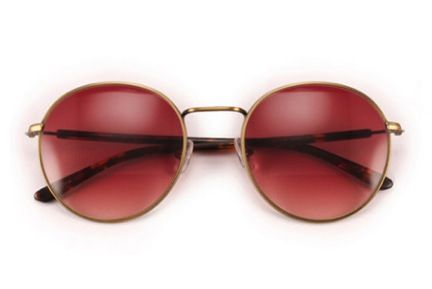 Giuse by Benjamin Eyewear Giuse by Benjamin Eyewear