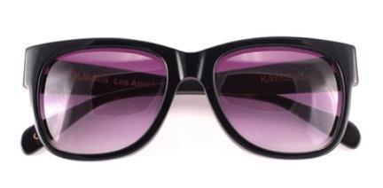 Benjamin Eyewear Kayne Sunglasses