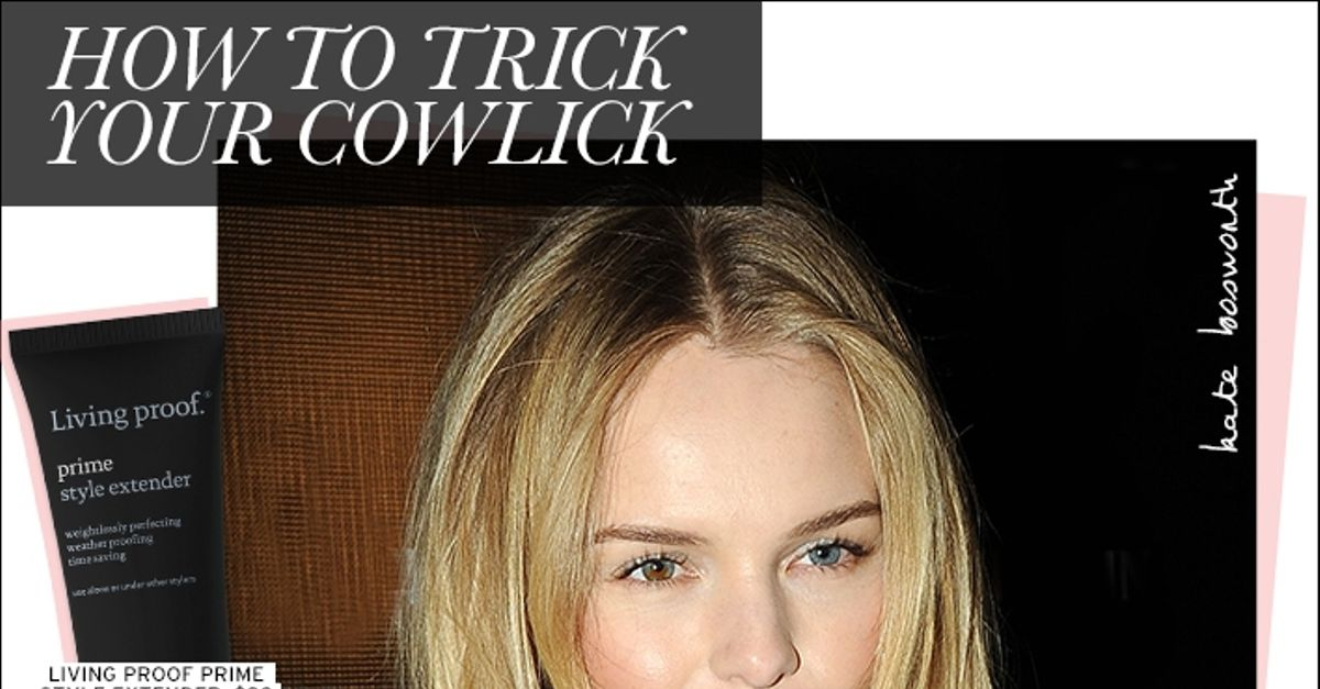 how to style hair with a cowlick in front hair styles to cover cowlicks haircuts to hide cowlicks 3545
