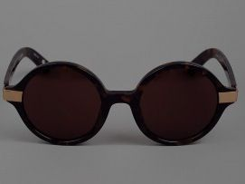 Elizabeth and James Elizabeth and James Wooster Sunglasses