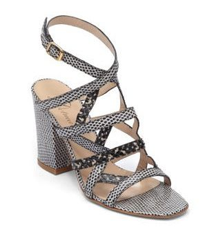 Delman Delman Aimee Shoes