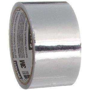 Scotch Foil Tape