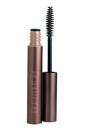 Laura Mercier Brow Gel