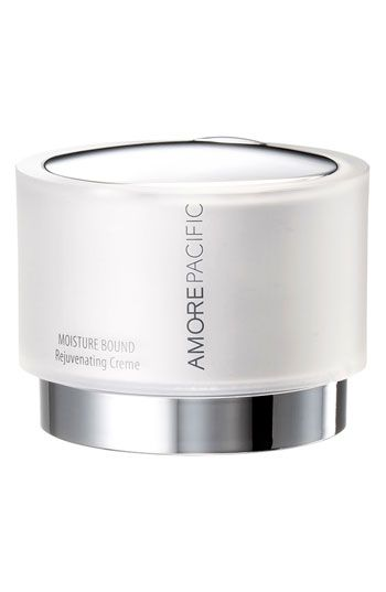 AmorePacific Moisture Bound Rejuvenating Crème