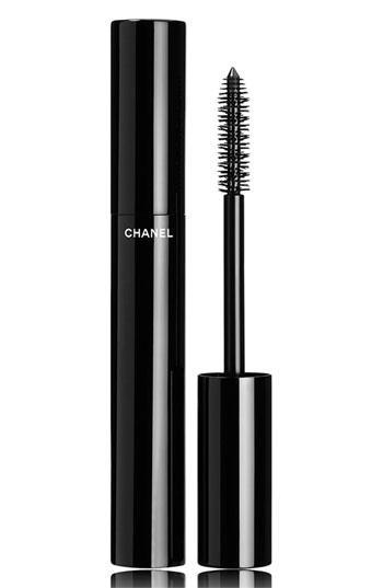 Chanel Le Volume de Chanel