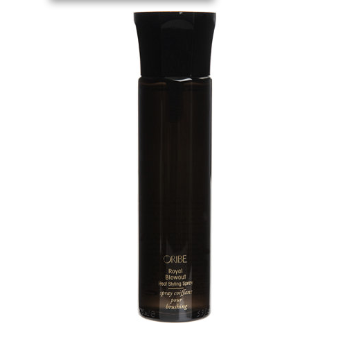 Oribe http://rstyle.me/n/sgchch9e
