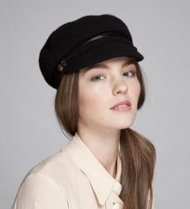 Eugenia Kim Elyse Cap