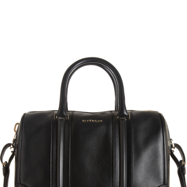 Givenchy  Medium Lucrezia Duffle