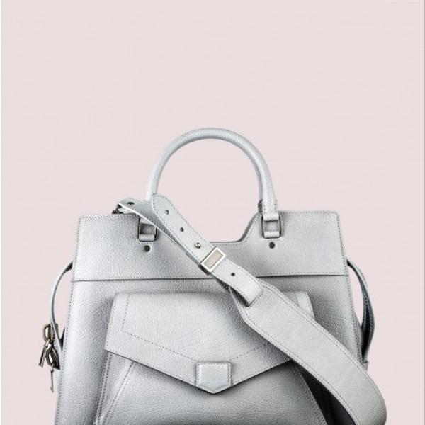 Proenza Schouler  PS13 Handbag