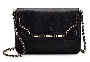 Juicy Couture  Freya Crossbody Bag