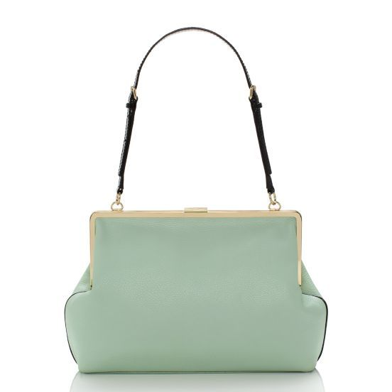 kate spade new york  Parker Place Tamera Bag