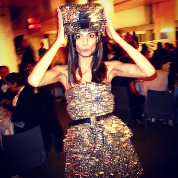 Fashion Photo Friday - March 22, 2013