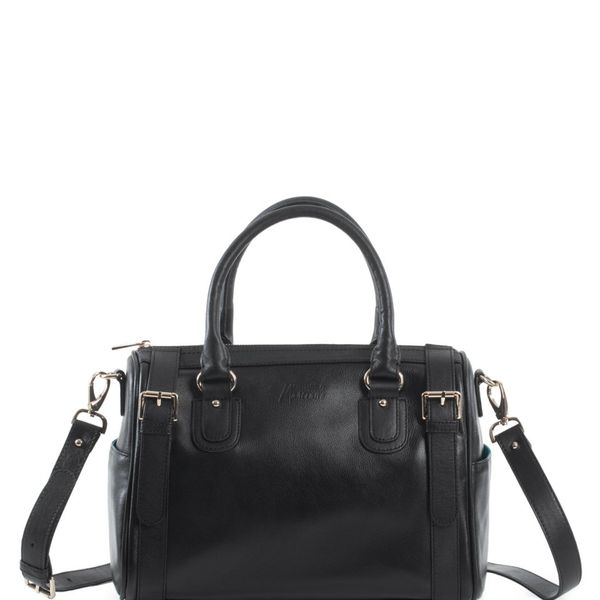 Guess by Marciano  Beverly Bowler Bag