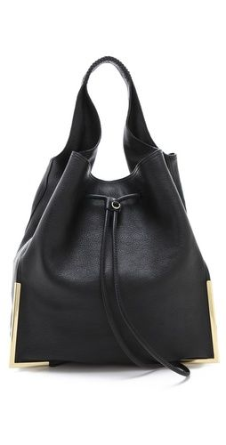 3.1 Phillip Lim  Scout Drawstring Tote