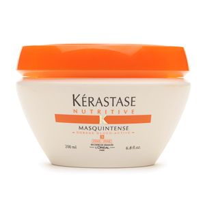 Kerastase Nutritive Highly Concentrated Nourishing Treatment