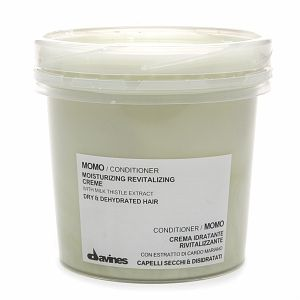 Davines Momo Moisturizing Revitalizing Creme Conditioner
