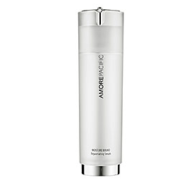 AmorePacific MoistureBound Rejuvenating Serum