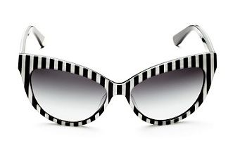 Juicy Couture  Juicy 539 Sunglasses