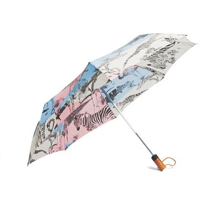 Madewell  Rainy-Day Umbrella