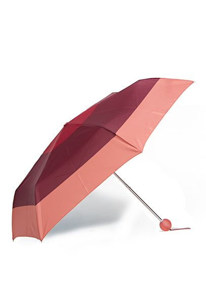 Mango  Bicolour Umbrella