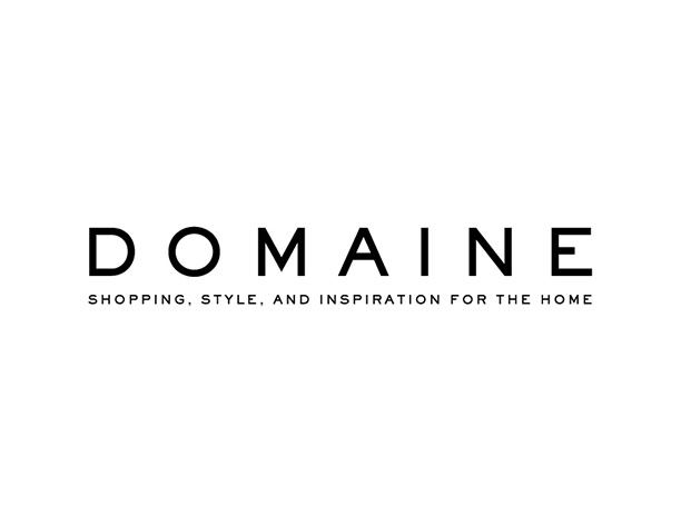 We're Hiring: Domaine Photo Intern