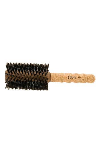 Ibiza Large Round Brush