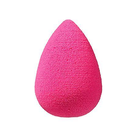 beautyblender Beautyblender Sponge