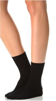 Falke Falke Family Ankle Socks