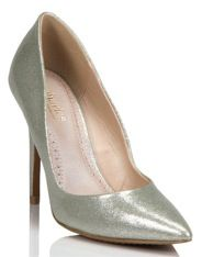Charles by Charles David  Charles by Charles David Pact Pumps