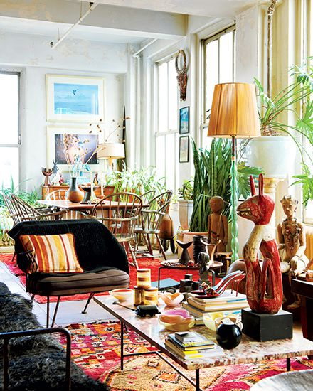 Wonderful MyDomaine