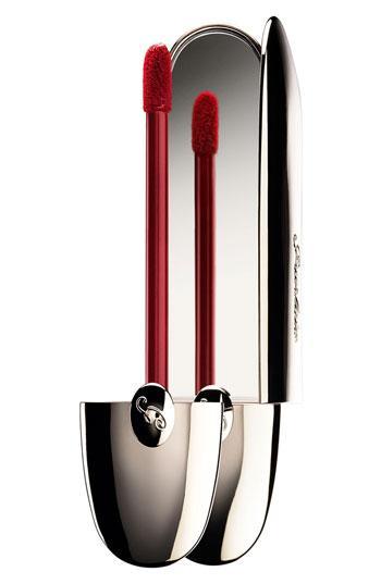 Guerlain Rouge G L'Extrait Lip Color
