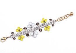 Lulu Frost Lulu Frost Visionary Bracelet