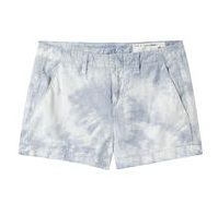 Rag & Bone Jean  Portobello Shorts