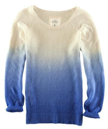 H&M H&M Sweater