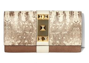 Vince Camuto Vince Camuto Louise Clutch