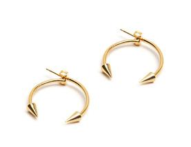 Luv AJ Double Septum Earrings