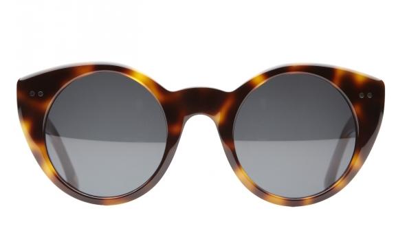 Gant Paula Sunglasses