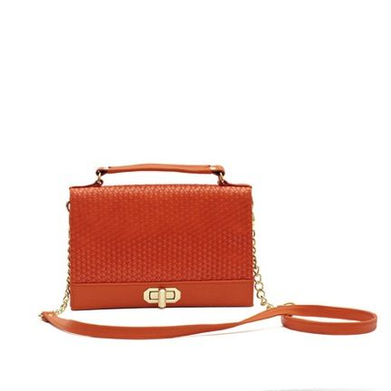 olivia + joy  Splendid Convertible Crossbody