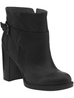 Nine West  Digin Boots
