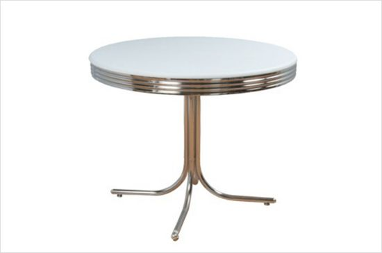 Target Retro Dining Table