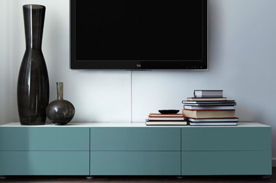 IKEA IKEA Media Furniture, From $50