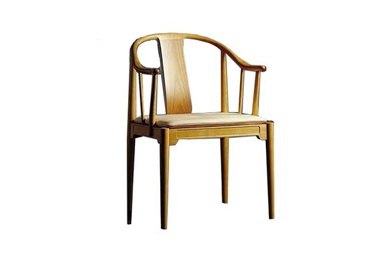 Hive Modern Hans Wegner China Chair