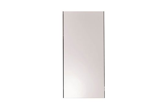 Ginger Co. 4641N Frameless Mirror