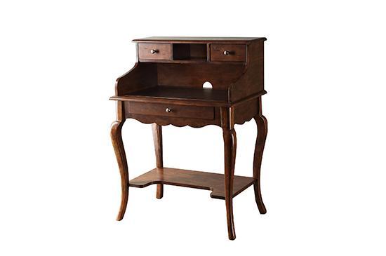 Hayneedle Homelegance Secretary Desk