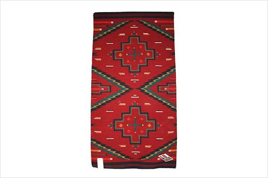 Foutz Trading Co.  Germantown Rug